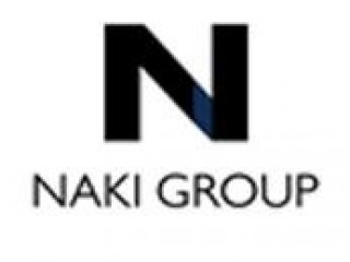 Naki Group