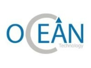 Logo OCEAN TECHNOLOGY Co.,Ltd