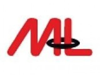 Logo ML INTIMATE APPAREL (CAMBODIA) .,LTD