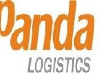 Logo PANDA GLOBAL LOGISTICS (CAMBODIA) CO., LTD