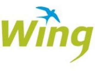 WING (Cambodia) Specialized Bank, Ltd.