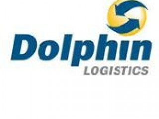 Dolphin International Transportation Co.,Ltd