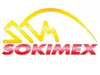 SOK KONG IMPORT EXPORT CO.,LTD (SOKIMEX)