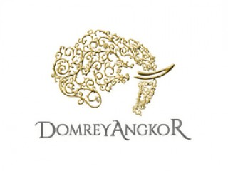 Domrey Angkor Co., Ltd