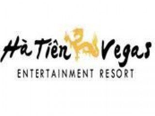 Ha Tien Vegas Entertainment Resort